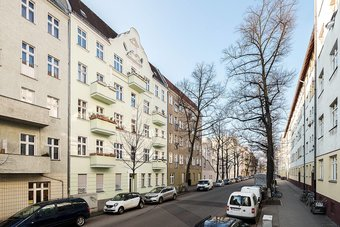 أسعار العقارات السكنية في ألمانيا تسجل أعلى ارتفاع منذ 2016
