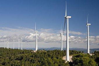 للمرة الأولى.. طاقة الرياح تمنح بريطانيا 50.67% من حاجة الكهرباء