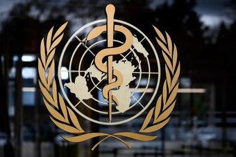 منظمة الصحة: تعميم اللقاحات لا يعني اختفاء فيروس كورونا