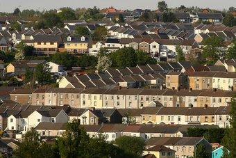 بريطانيا تسجل أكبر زيادة سنوية لأسعار المنازل منذ 2016