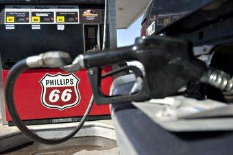 انخفاض الطلب على البنزين في أمريكا خلال أسبوع.. الأدنى منذ 20 عام