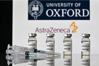 """الهند تنفي رفضها ترخيص الاستخدام الطارئ للقاح """"أسترا زينيكا"""""""