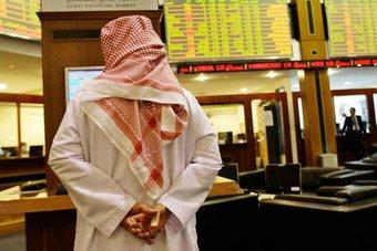 أسواق الخليج الرئيسية تصعد بدعم من مكاسب لأسهم القطاعات غير النفطية