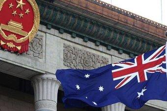 بريطانيا تستحدث قواعد جديدة للشركات لوقف الروابط مع شينجيانغ الصينية