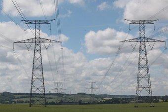 هيئة تنظيم الطاقة في فرنسا تقترح زيادة أسعار الكهرباء
