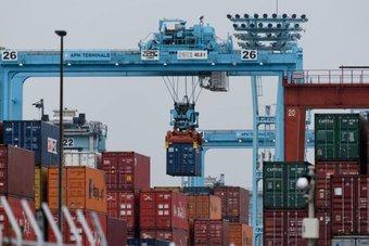 صادرات اليابان تقفز 2% في ديسمبر.. أول ارتفاع سنوي منذ 2018