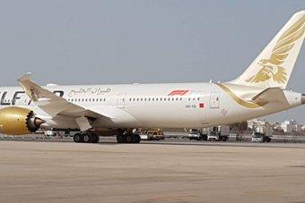 """طيران الخليج تسعى لتأجيل تسلم طائرات من """"إيرباص"""" و""""بوينج""""  لتعطل حركة السفر العالمية"""