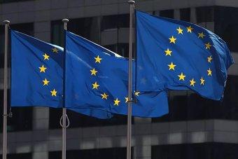 الاتحاد الأوروبي يعترف بالخطأ في تفعيل بند متعلق بخروج بريطانيا من الاتحاد