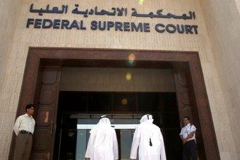 دبي تؤسس محكمة لتسوية النزاعات التجارية في الفضاء .. تفصل في تصادم الأجهزة أو شراء الأقمار الاصطناعية