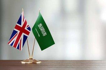بريطانيا تندد بهجوم الحوثيين على مطار أبها وتؤكد دعمها لأمن الأراضي السعودية