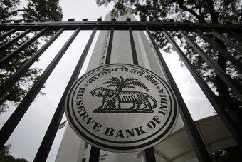 التضخم في الهند فوق 6%.. البنك المركزي مطالب برفع أسعار الفائدة