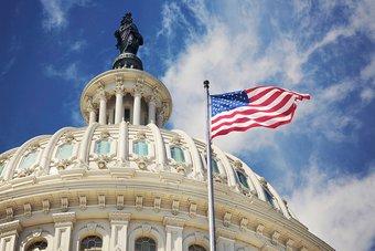 رسميا.. أمريكا تعود لاتفاقية باريس للمناخ