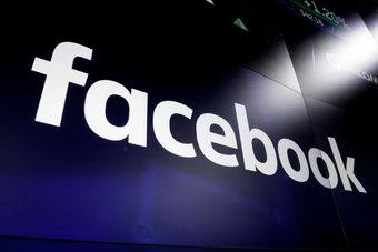 """""""فيسبوك"""" متهمة بتضخيم جمهورها لزيادة عائداتها من الإعلانات"""
