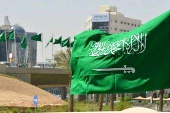 وزارة الخارجية: السعودية تتابع ببالغ القلق والاهتمام تطورات الأحداث في الصومال