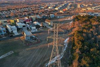 بايدن يوافق على إعلان تكساس منطقة كوارث ويمهد الطريق لتقديم قدر أكبر من المساعدات