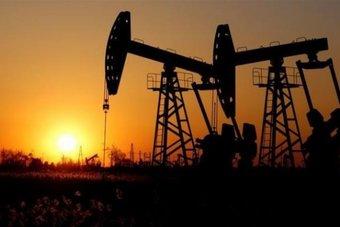 ارتفاع أسعار النفط يدفع المؤشر السعودي للصعود