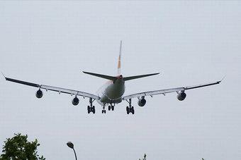 إياتا: تدهور توقعات شركات الطيران في 2021