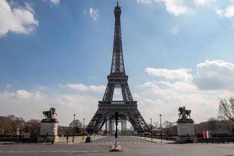 فرنسا: لدينا فرصة لتجنب فرض إجراءات الاغلاق مجددا