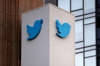 الهند تطلب من تويتر حذف 1178 حسابا