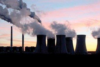 بعد انخفاضها بسبب الجائحة .. انبعاثات الكربون في العالم تعاود الارتفاع