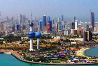 للتغلب على أزمة السيولة .. صندوق الكويت السيادي يطالب مؤسسة البترول بسداد 20 مليار دولار أرباحا متراكمة