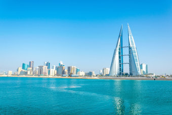 البحرين تتوقع عجزا قدره 3.2 مليار دولار في ميزانية 2021