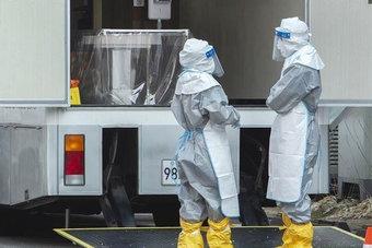 البرازيل تسجل 3 آلاف وفاة بكورونا في أعلى حصيلة يومية