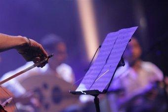 هيئة الموسيقى : 30 مايو آخر موعد لاستقبال طلبات الانضمام للفرقة الوطنية