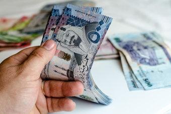 سيولة قياسية في الاقتصاد السعودي للأسبوع الثاني على التوالي.. 2.164 تريليون ريال