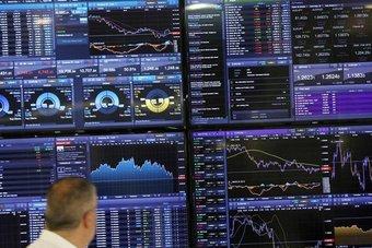 استثمارات السعودية في الأوراق المالية بالخارج تقفز 13.2 مليار ريال في شهر