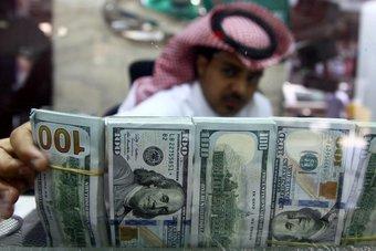 11.3 مليار ريال تحويلات الأجانب في السعودية خلال فبراير .. نمت 4.25 %