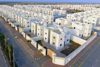 التمويل السكني الجديد للأفراد يحقق نموا 28% خلال فبراير الماضي بأكثر من 26 ألف عقد