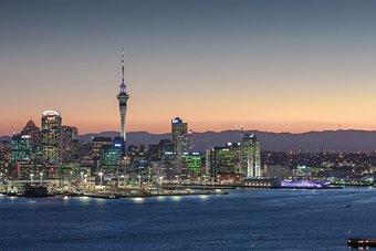 إنذار من احتمال وقوع تسونامي بعد زلزال بقوة 6.9 درجات قبالة سواحل نيوزيلندا