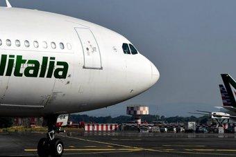 موريشيوس توقف الرحلات الجوية القادمة من الخارج بعد اكتشاف 6 إصابات بكورونا