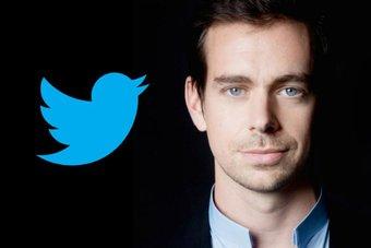 مؤسس  تويتر  يعرض أول تغريدة على الإطلاق للبيع في مزاد
