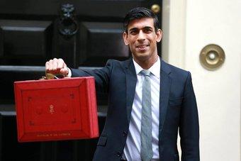 المملكة المتحدة .. المحافظون الجدد يفتقرون إلى أفكار اقتصادية جريئة