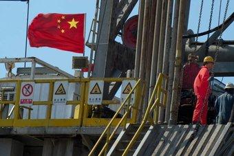 واردات الصين من الخام ترتفع 9.5 % خلال شهرين .. 89.57 مليون طن