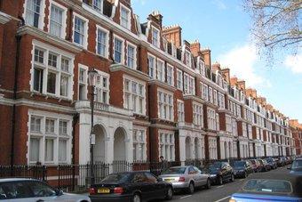 تمديد الإعفاء الضريبي يدعم أسعار المنازل البريطانية .. أكبر زيادة في 6 أشهر
