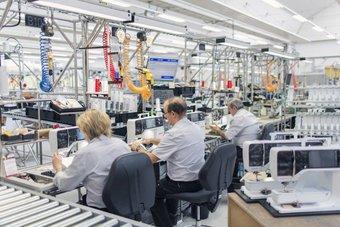 شركات الزومبي تزيد أعباء الاقتصاد العالمي في ظل كورونا .. مثقلة بالديون وغير منتجة