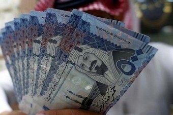 السيولة في الاقتصاد السعودي لأعلى مستوى على الإطلاق .. 2.19 تريليون ريال