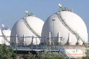 أمريكا: عقود الغاز ترتفع لأعلى مستوى في 7 أسابيع بدعم من صادرات قياسية
