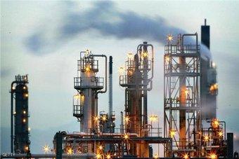 أسعار النفط تنخفض عن قمة 6 أسابيع تحت ضغط مخاوف طلب الهند