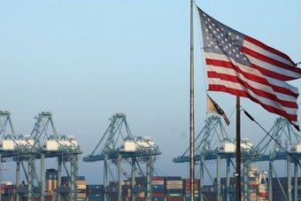 أمريكا: صادرات النفط تهبط إلى 2.703 مليون برميل يوميا خلال فبراير