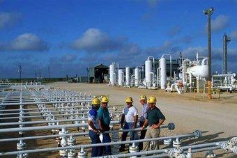 """""""جولدمان ساكس"""" يتوقع تعافيا أكبر لطلب النفط هذا الصيف"""
