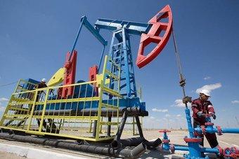 «جولدمان ساكس» يتوقع تعافيا أكبر للطلب على النفط خلال الصيف