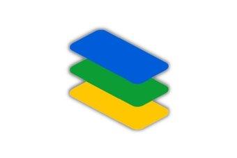 «جوجل» تطلق تطبيق Stack لمسح المستندات عبر الذكاء الاصطناعي