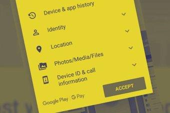 جهل المستخدمين بـ«أذونات التطبيقات» يعرض أمنهم الرقمي للخطر