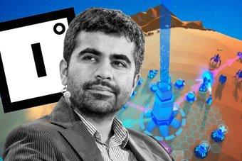تلاشي حلم إمبروبابول ويرلدز بإحداث ثورة في صناعة الألعاب