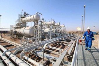 """محللون لـ""""الاقتصادية"""": وضع السوق النفطية يعزز آمال الاستثمارات ويجدد تنافسية الشركات الأمريكية"""