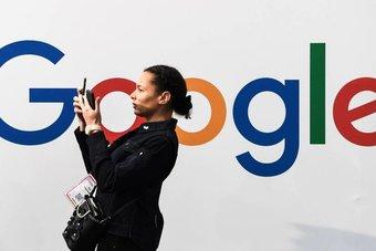«جوجل» تنتصر على «أوراكل» في المعركة القضائية